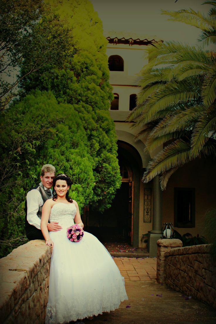 84 Best My Wedding Timeline Images On Pinterest
