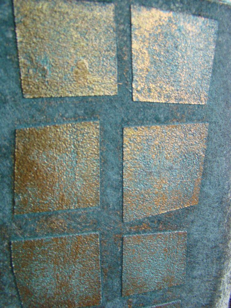 149 best Chaux aérienne - Béton ciré - Tadelakt images on Pinterest - beton decoratif pour terrasse
