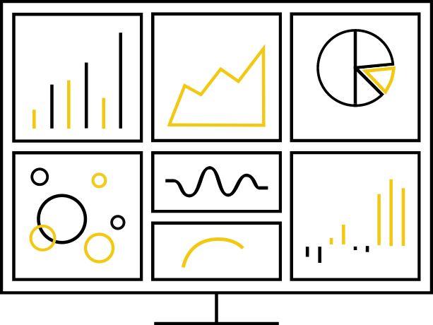 Power Bi Sredstva Biznes Analitiki Dlya Vizualizacii Interaktivnyh Dannyh