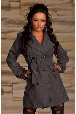 9 best manteau et veste pour femme classe 2014 images on pinterest jackets for women disney. Black Bedroom Furniture Sets. Home Design Ideas