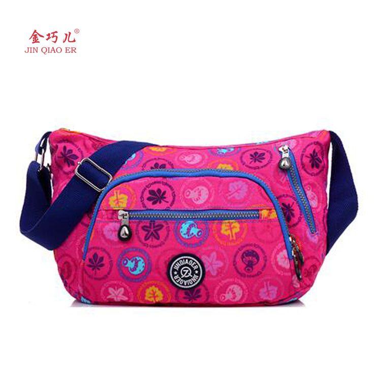 0c19e3cf5035 Summer Style New Women Bag Messenger Bags Female Handbags Famous s for Crossbody  Shoulder Bags bolsas sac a main femme