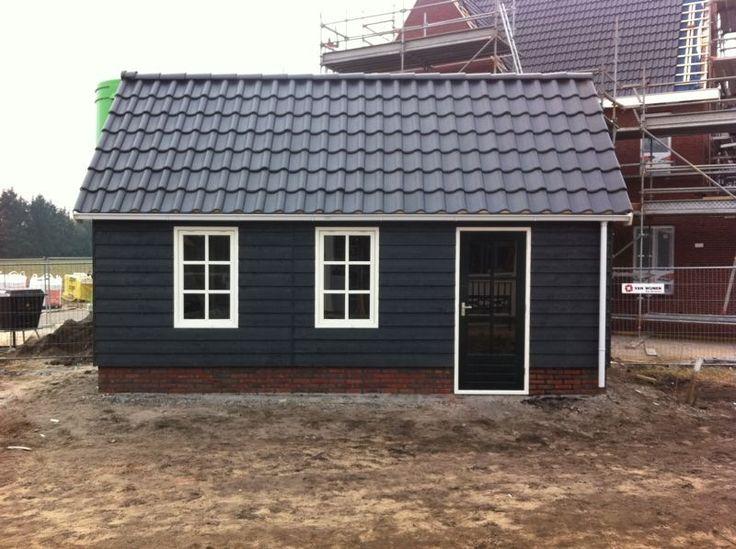 1000 idee n over schuur ramen op pinterest oude schuurramen schuur venster decor en ruit - Planken zwarte ...
