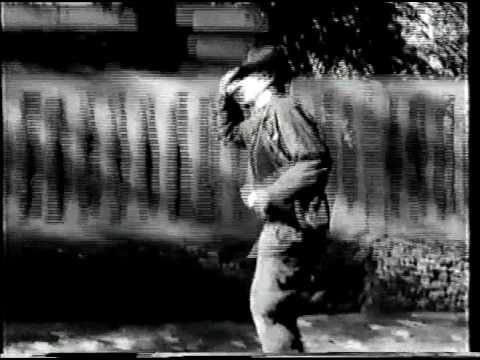 Fred Frith - Same old me