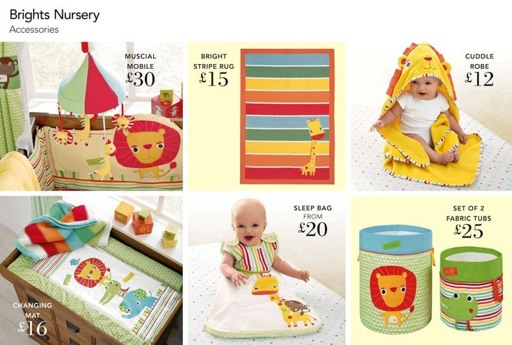 Nursery   Bedroom   Home & Furniture   Next Official Site - Page 15
