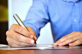 Rush essay service includes a wide range of services like budget essay service and expertise to help students be successful in reaching their academic goals. Their main aim is to create a well researched, well written and original write ups on almost any topic.