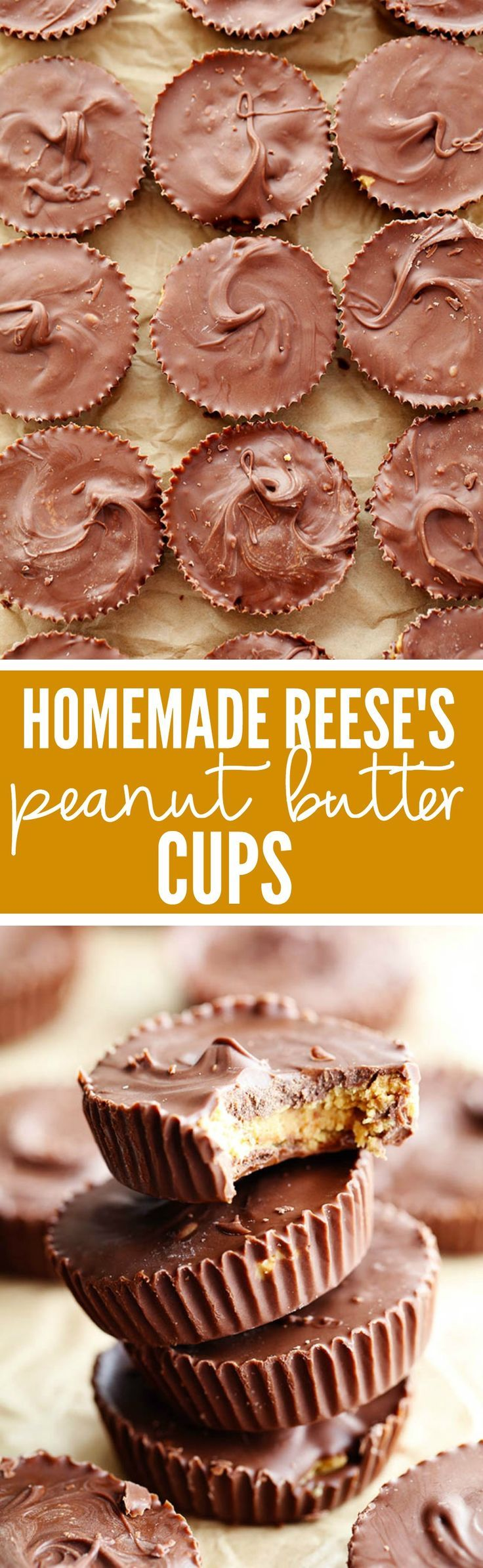 ... Luv! on Pinterest | Baking Chocolate, Pudding Poke Cake and Rocky Road