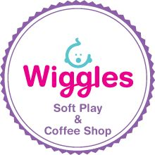 Wiggles - Soft Play & Coffee Shop in Thackley, Bradford