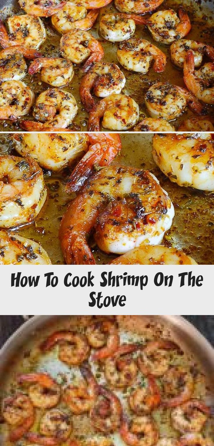what temperature to cook shrimp in oven