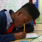 Success Academy Gets $8.5 Million to Add Charter Schools in New York City - NYTimes.com