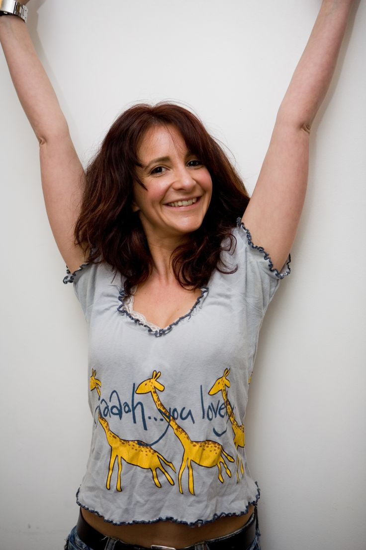 Lucy porter pic 15