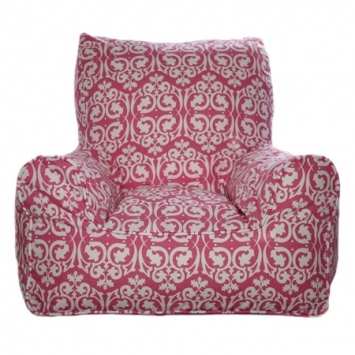 Look no further for a beautiful range of chill out bean chairs!