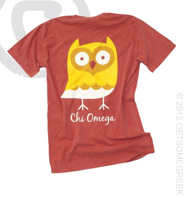 18 best images about block shirt ideas on pinterest for Cute greek letter shirts