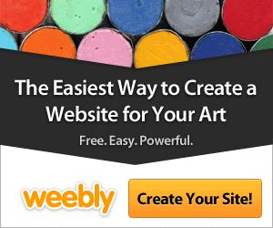 The easiest way to create a website for your home-based business. Create your site at Weebly.com!