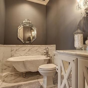470 best Elegant Bathrooms images on Pinterest Bathroom ideas