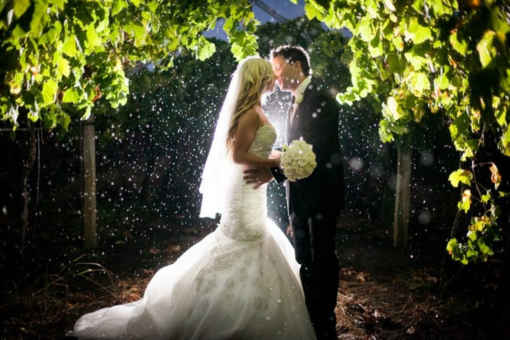 #weddings ABPC awarded this wedding rain photo 84.66, special thanks to Edward who made this photo possible.    Couple: Alicia and Luke  Venue: Caversham, Swan Valley Perth WA    White Label Series: relaxed documentary-style #wedding photography www.whitelabelseries.com