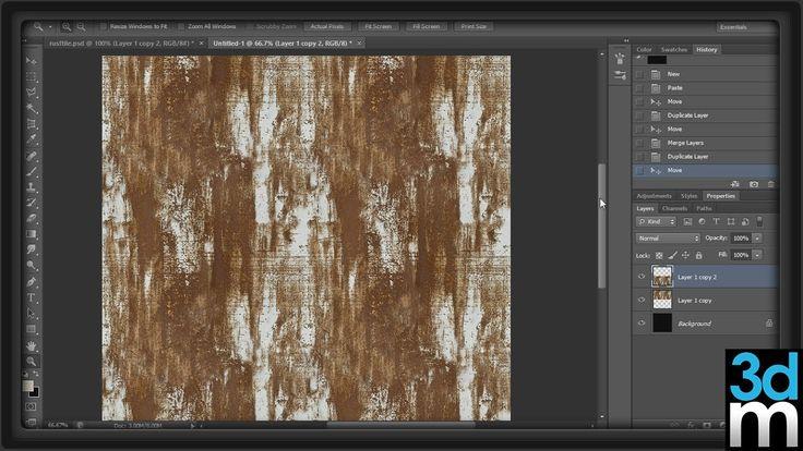 Sand Texture - Free Textures   All Design Creative