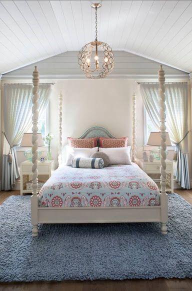 find this pin and more on decoracion dormitorios ideas para decorar las by decobeltran