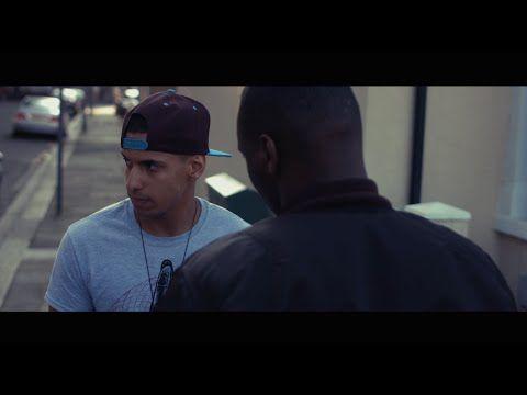 Seventeen Short Film (Official Trailer) - YouTube