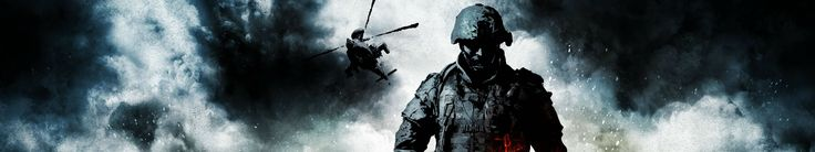 battlefield bad company 2 widescreen retina imac