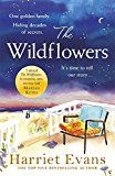#10: The Wildflowers: A gorgeous family saga full of secrets and lies