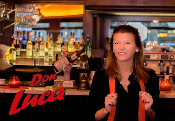 Don Luca mexikanisches Restaurant   www.donluca.de #DonLuca #mexikanisch #Restaurant #Bar #Cocktailbar #Cantina #mexican #Mexicaner #Muenchen #Schwabing #Don #Luca #HappyHour #mexikanischesEssen