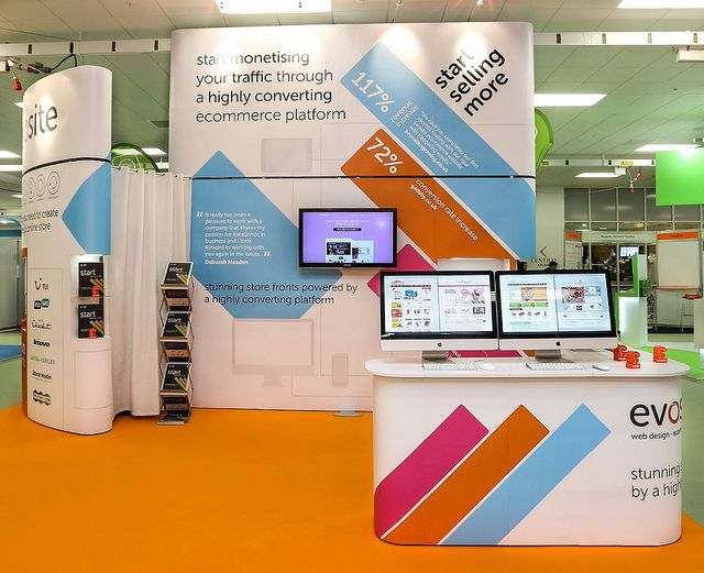 Marketing Exhibition Stand Example : Best lycra stretch decor images on pinterest tents