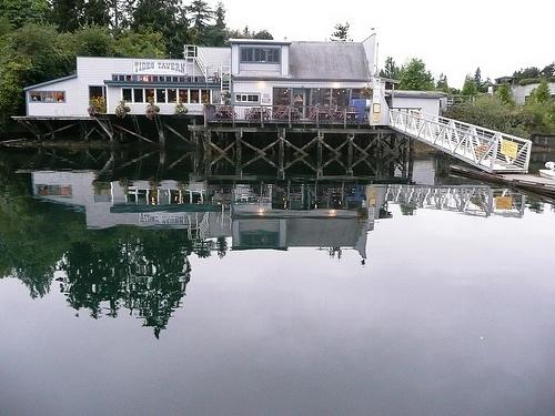 Tides Tavern  Gig Harbor  WA18 best Gig Harbor  Washington images on Pinterest   Washington  . Gig Harbor Wa Restaurants. Home Design Ideas