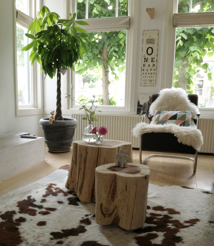 tree living room best 25 cow rug ideas on 11000
