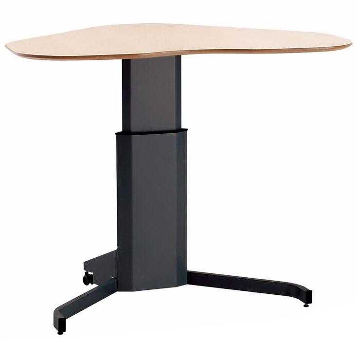 20 Best Images About Sit To Stand Desks On Pinterest