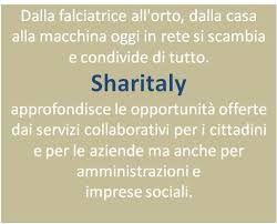 http://www.fugadalbenessere.it/tutti-sulla-piattaforma-collaborativa/