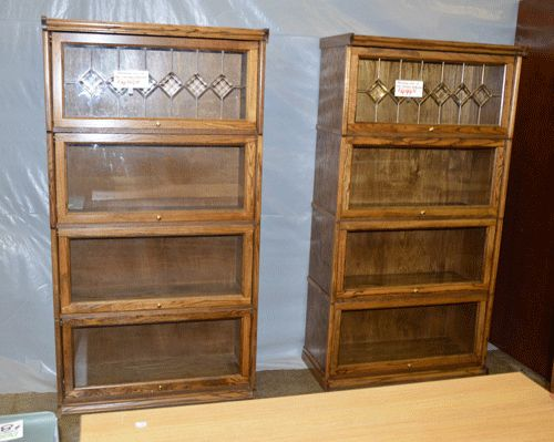 Oak Lawyers Bookcases Treasure Chest Since 1979 Pinterest Bookcases And Lawyers