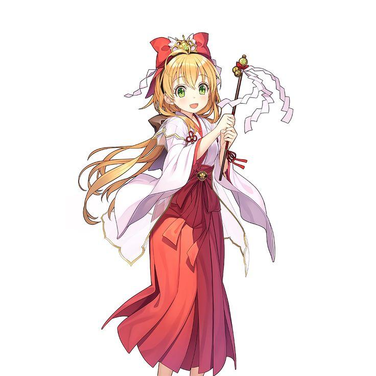 ウチの姫さまがいちばんカワイイ(@uchi_hime) 님 | 트위터의 미디어 트윗