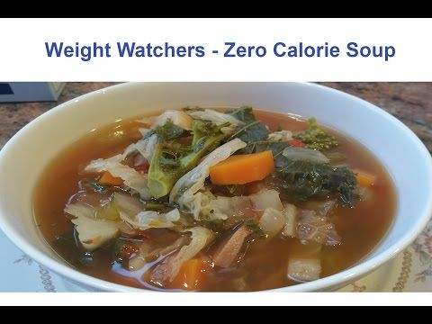 3 Breakfast Ideas Weight Watchers (what I eat) meals - YouTube