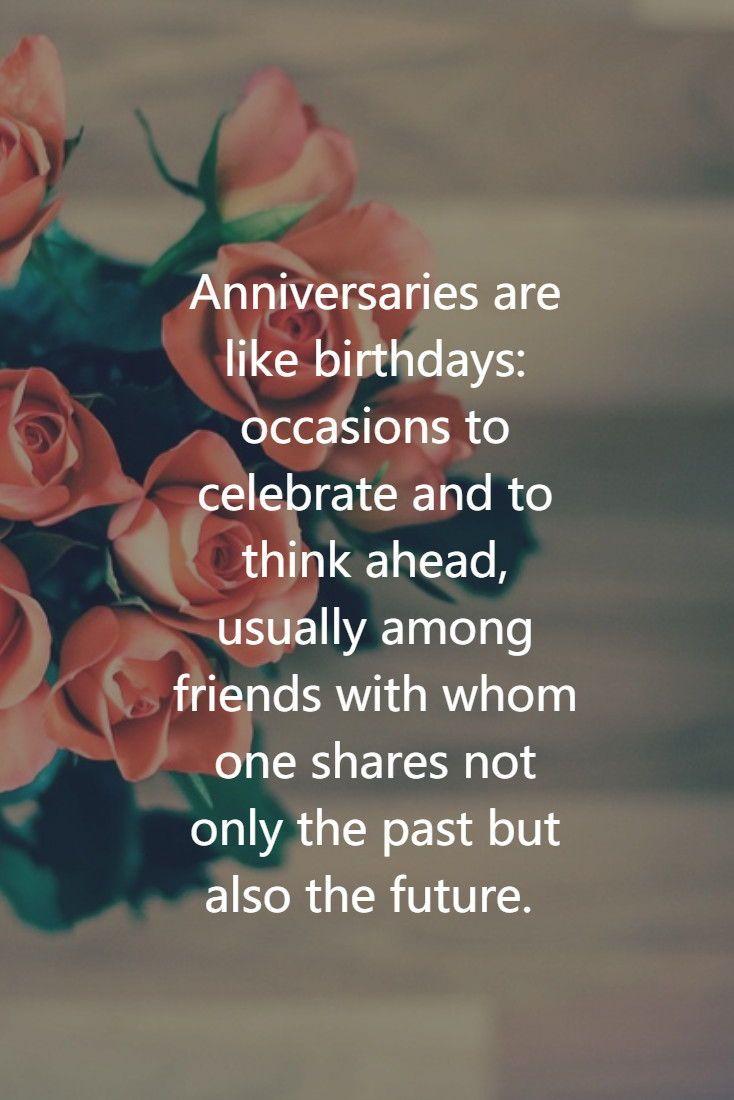 30 Heart Melting Wedding Anniversary Quotes Ideas Wedding Ideas