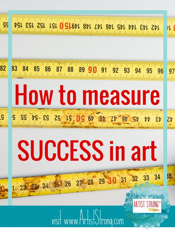 art lesson   art advice   art education   unleash your inner artist