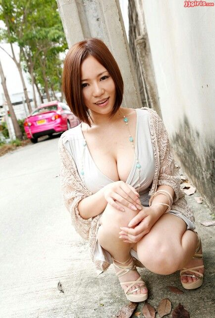sayama asian personals Asian singles personals - join one of best online dating sites for single people you will meet single, smart, beautiful men and women in your city.