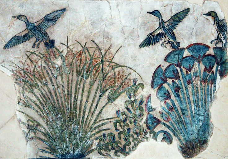 An analysis of housing and burial rites in ancient roman civilization
