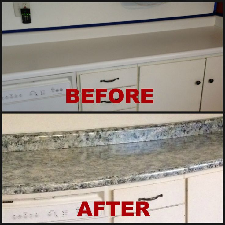 Amazing Countertops After Using Giani Granite White: 25 Best Images About Master Bathroom On Pinterest
