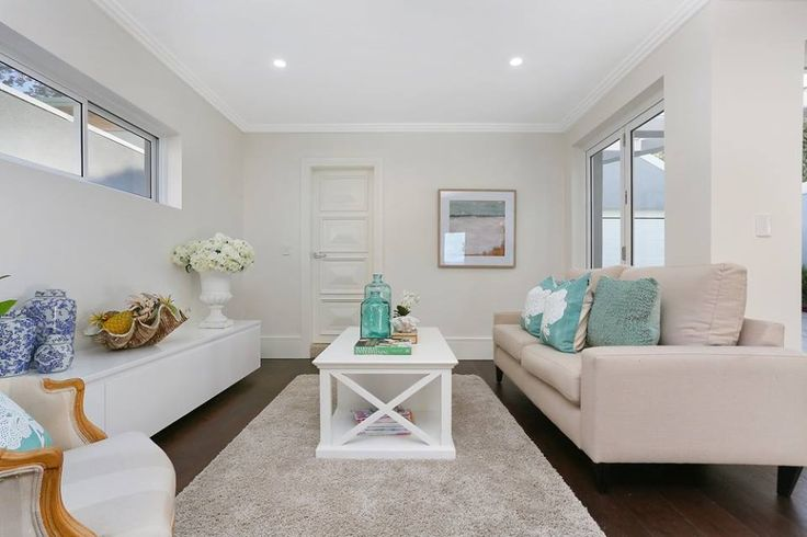#housegoals #SHCeffect  #sydney #renovations #building #architecture #interiordesign #livingroomgoals #livingroom
