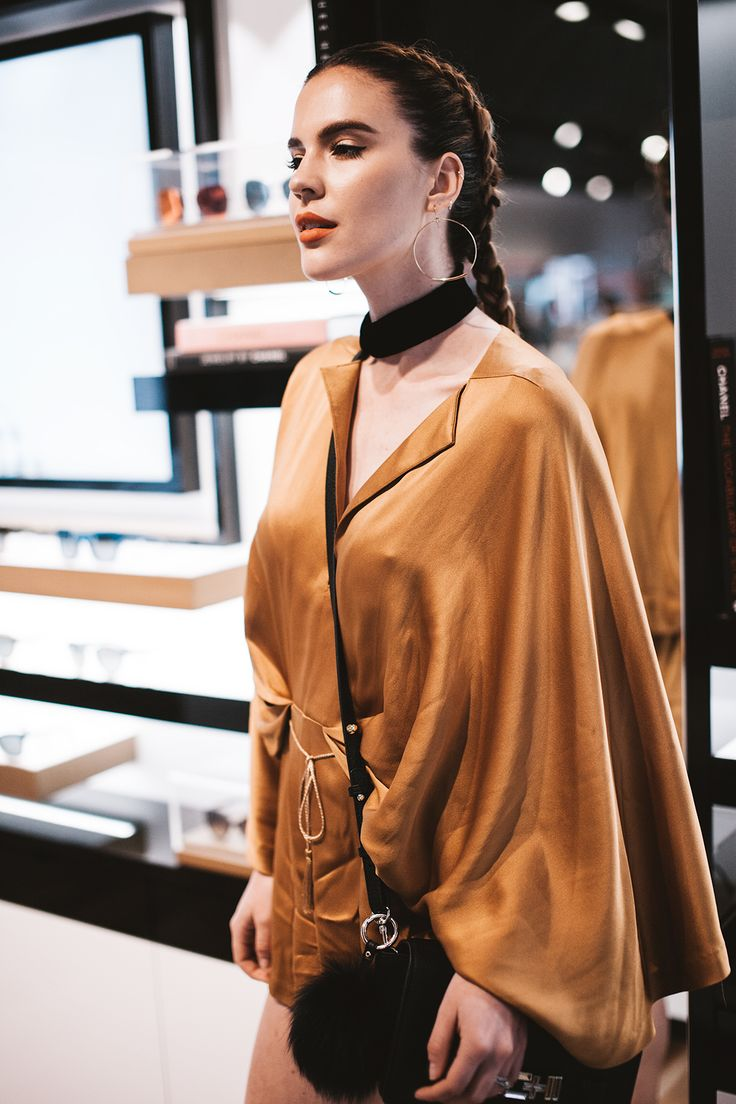 Substance By Ally May Hayward | Style Tips, Beauty & Lifestyle » Photo…
