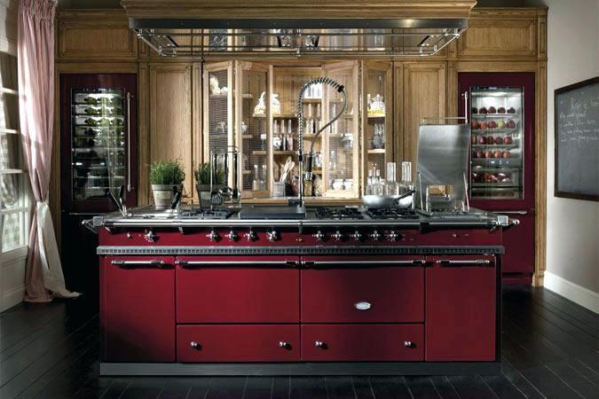 Echelonnement Piano Lacanche Occasion Piano De Cuisine Lacanche Doccasion Kitchen Decor Sets Italian Kitchen Cabinets Small Kitchen Cabinet Design