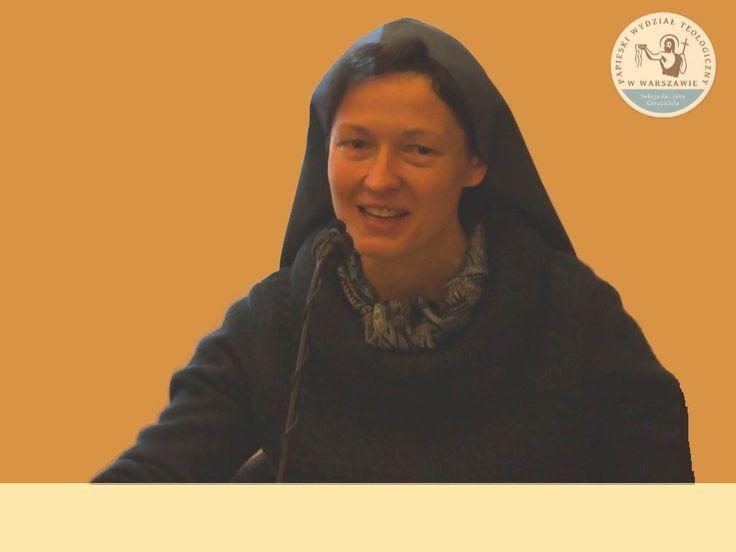 Laboratorium Nowej Ewangelizacji - Klucz do Hermeneutyki Biblijnej s. dr...