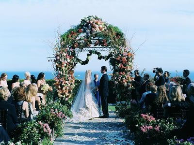Stone Manor  Malibu Wedding Venue  Address withheld to ensure privacy.  Malibu, CA 90265