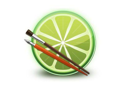 33 best CG Training images on Pinterest | Animation ...