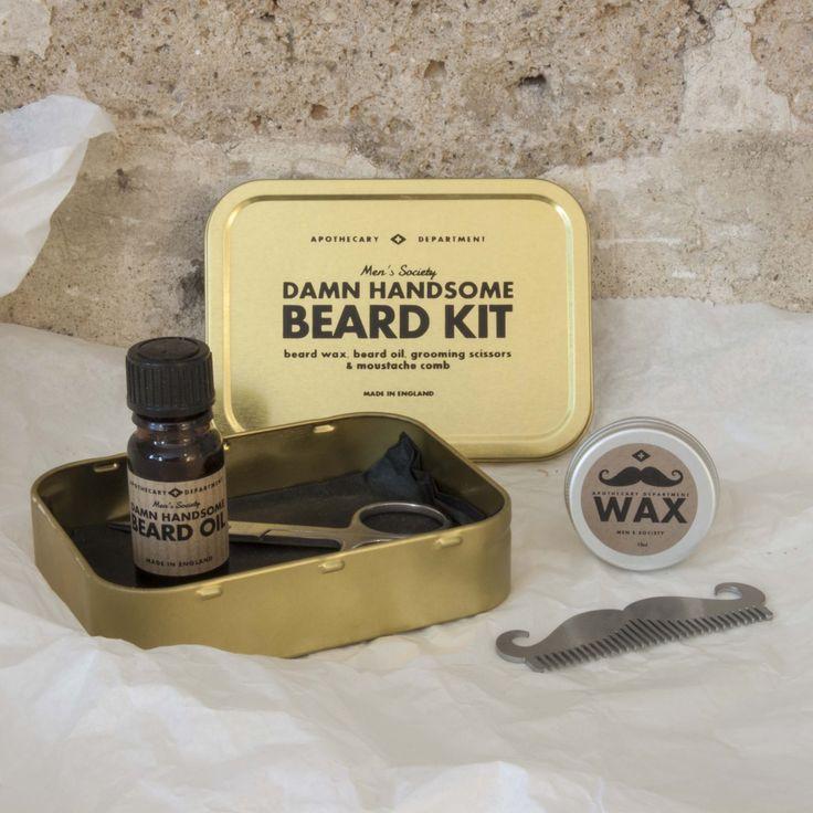 las 25 mejores ideas sobre barba sin bigote en pinterest y m s beards and mustaches bigotes. Black Bedroom Furniture Sets. Home Design Ideas