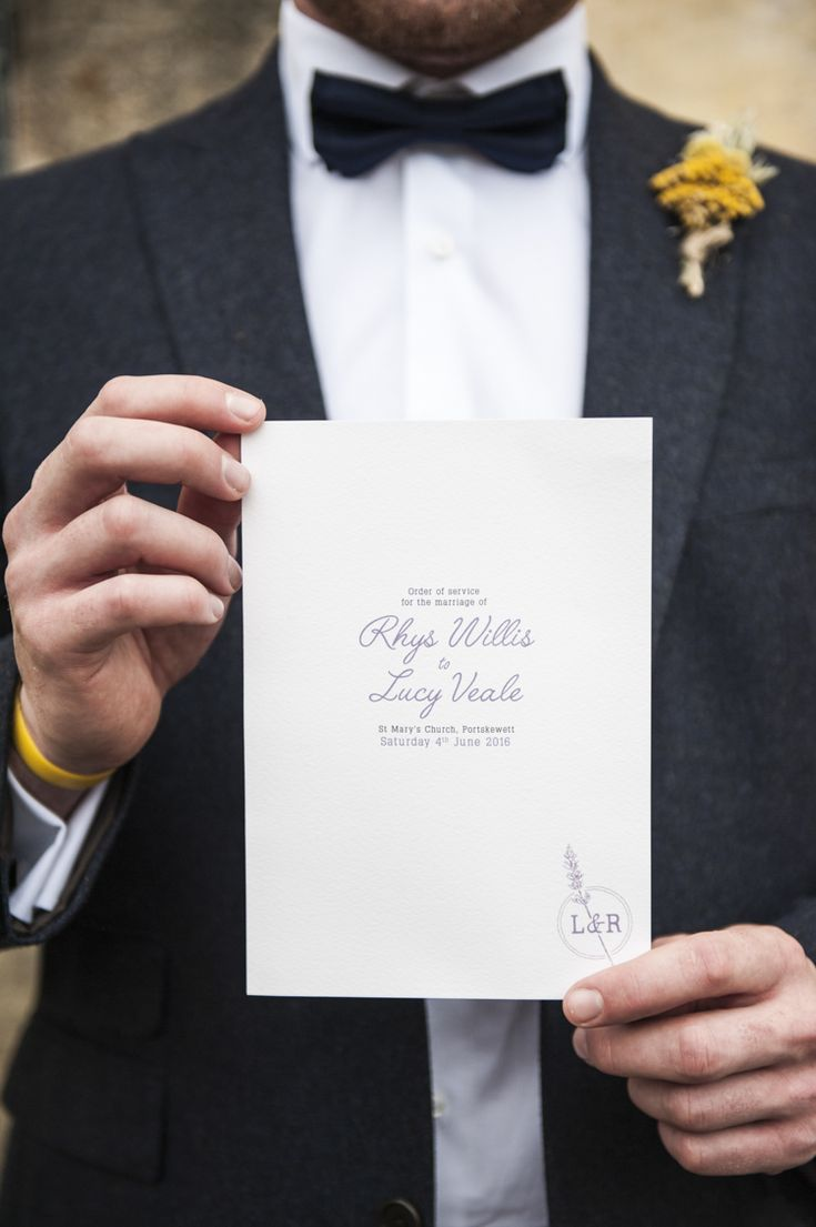 576 best Wedding Stationery Invitations images on Pinterest