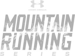 Under Armour Mountain Running Series: Copper Mountain, CO