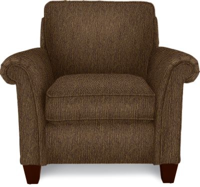 Best 25 lazy boy chair ideas on pinterest rooms to go for R furniture arroyo grande