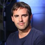 Where In The World Is Roberto Orci? Not On Twitter!