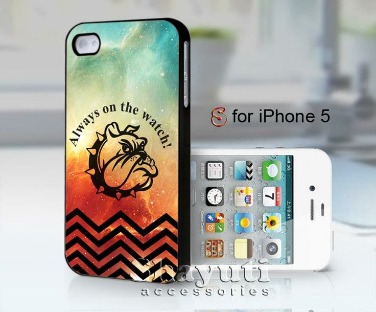 #always #on #watch #dog #iPhone4Case #iPhone5Case #SamsungGalaxyS3Case #SamsungGalaxyS4Case #CellPhone #Accessories #Custom #Gift #HardPlastic #HardCase #Case #Protector #Cover #Apple #Samsung #Logo #Rubber #Cases #CoverCase